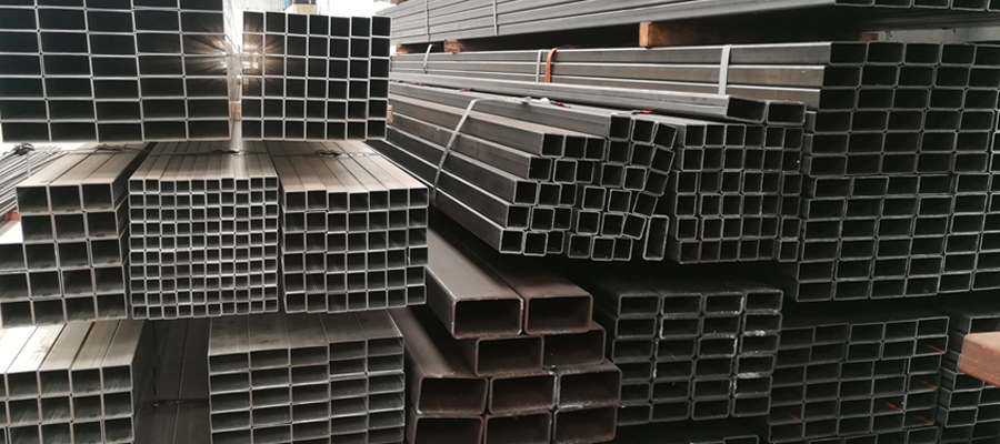 Meridien Steels - Quality Box bar Sizes & Prices