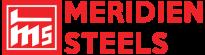 Meridien Steels